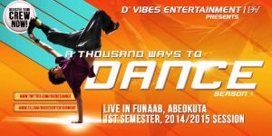 dance-d-vibes.jpg